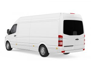 Sprinter Van Repair Near Me